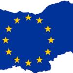 Bulgarii n-au si nu vor avea probleme in UK
