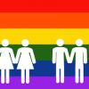 Homosexualitatea la romani: niste perversi, dom`le!