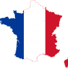 Vom avea 'pile' la francezi?