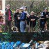 Refugiati europeni din Marea Britanie