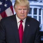 Guvernul Trump isi cere scuze dupa ce acuza Marea Britanie de spionaj