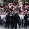 Italia – patria romanilor infractori?