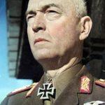 Antonescu ar fi mandru