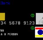 Cont de banca