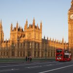 Top 10 atractii turistice in Londra