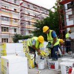 Spaniolii dau drept de munca familiei unui angajat