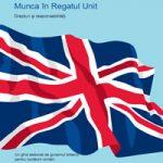 Inregistrarea pentru munca in Regatul Unit