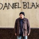 I, Daniel Blake, film