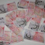 Va fi o noua criza economica in UK ?