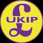 UKIP – se destrama