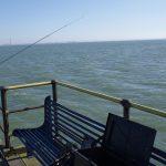 Unde se pescuieste in Anglia si UK