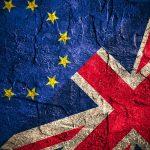 UE : Lasati britanici sa circule liberi in Europa