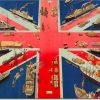 Influenta britanicilor asupra lumii