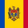 Ce se intampla cu moldovenii si romanii in timpul Brexit-ului