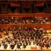 Orchestra filarmonica din Londra
