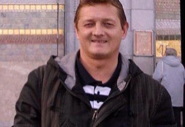 Slovacul Renè Tkáčik a murit in timpul constructiei metroului Crossrail Londra