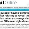Daily Mail este biblia nationalistilor cumsecade