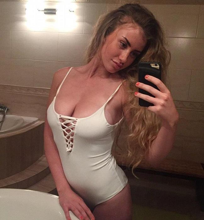 Londoneza Chloe Ayling