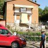 Un roman a salvat viata unei femei italiene injunghiata de fostul concubin