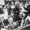 Dosarele JFK dezvăluie avertismentul FBI in legatura cu asasinarea lui Oswald si frica sovieticilor