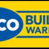 Selco Builders Warehouse, intre ciocan si nicovala