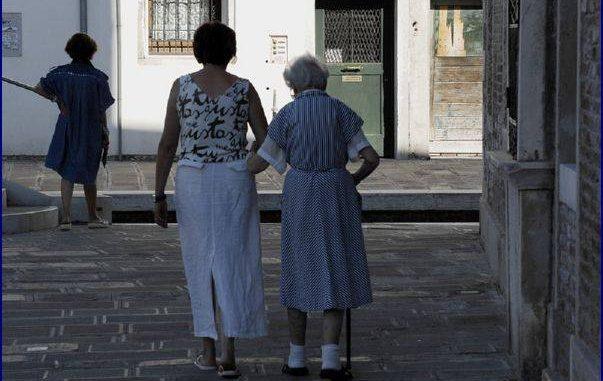 lucrați de la domiciliu italia