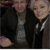 Jo Marney iubita lui Henry Bolton isi cere scuze pentru mesajele rasiste