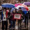 Romania pierde lupta impotriva coruptiei