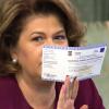 Rovana Plumb nominata in functia de ministru al Fondurilor Europene