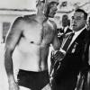 Momente sportive din istoria olimpica
