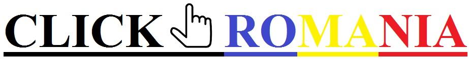 Click Romania