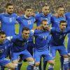Echipa nationala de fotbal a Greciei renunta la bonus