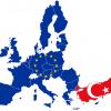 Creste numarul turcilor care aplica pentru cetatenie dubla si europeana