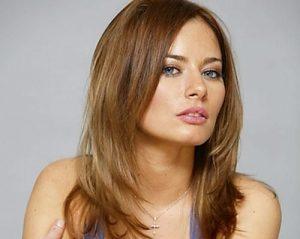 Laura Ana Cosoi