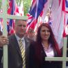 Liderii partidului Britain First au fost condamnati