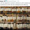 UK pregateste sancțiuni noi impotriva Rusiei