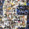 Cambridge Analytica și Facebook acuzati de practici ilegale