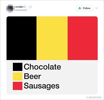 belgia-umor