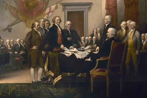 Retragerile unor republicani din Congresul SUA