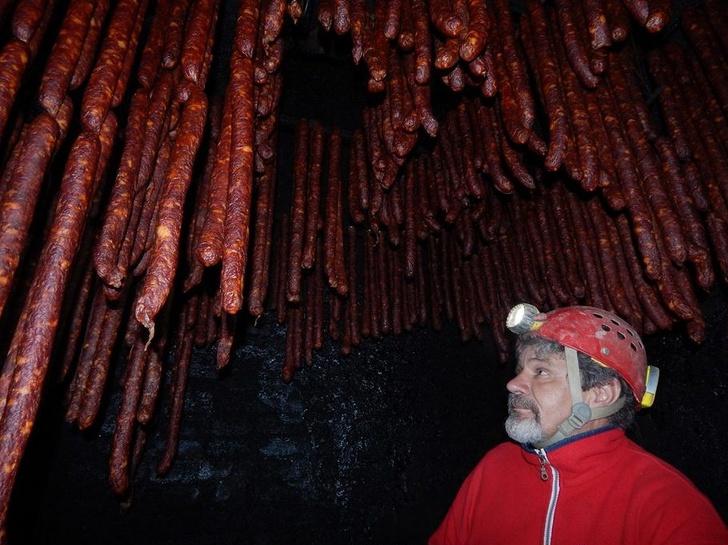 spania-chorizo-carnati