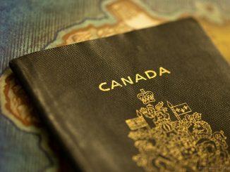 Intalnirea fata Canada
