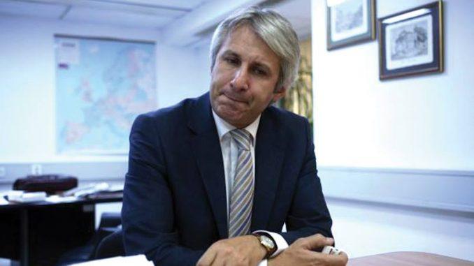 Eugen Teorodorovici
