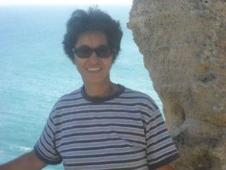 Dr. Ileana Marin