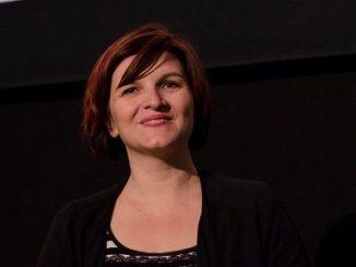 Dr. Otilia Baraboi