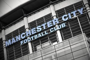 Manchester Losers Football Club