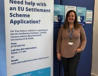 Puteti aplica pentru rezidenta în Marea Britanie până pe data de 31 decembrie 2020 si este gratis