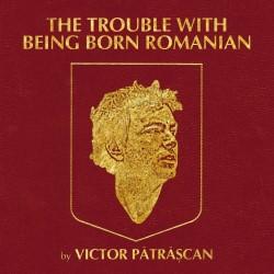 Victor Patrascan