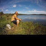 Profile picture of Pescarul Amator