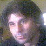 Profile picture of Tiberiu Dianu