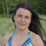 Profile picture of Simona G